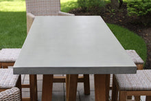 Load image into Gallery viewer, Caelan Balcony Table(Table only)-ELG1320