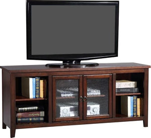 "Devries TV Stand for TVs up to 65""    #ta2119"