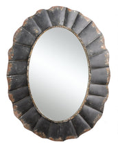 Load image into Gallery viewer, Distressd Accent Mirror  #5137