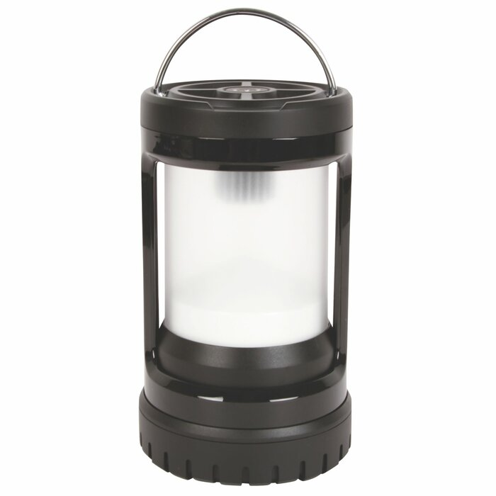 Divide™ Push 425L LED Lantern-ELG1736