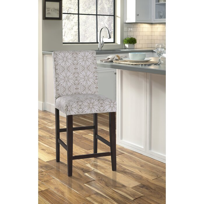 Everson Counter Stool   #5511