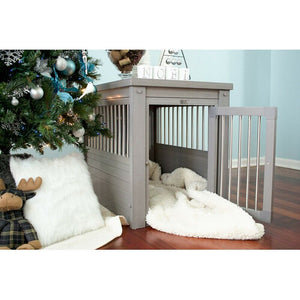 Ginny Pet Crate (large) 3308