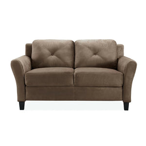 Ibiza Loveseat #6131