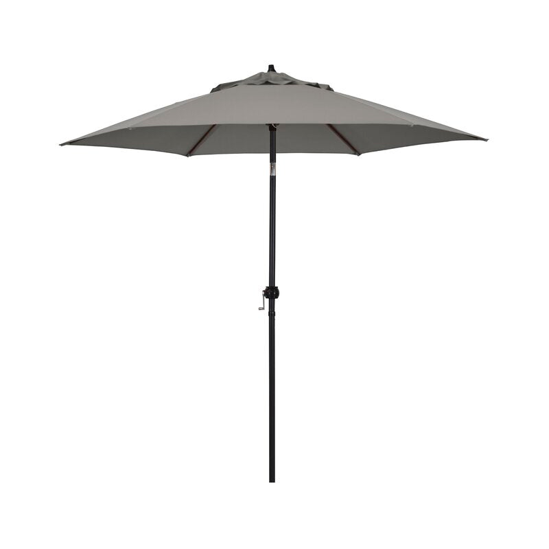 Kearney 9' Market Umbrella 3218