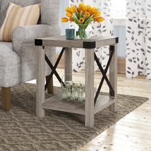 Load image into Gallery viewer, Maja End Table #6269
