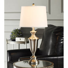 "Load image into Gallery viewer, Mccain 30"" Table Lamp #5242"