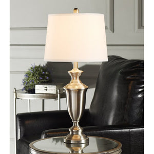 "Mccain 30"" Table Lamp #5242"