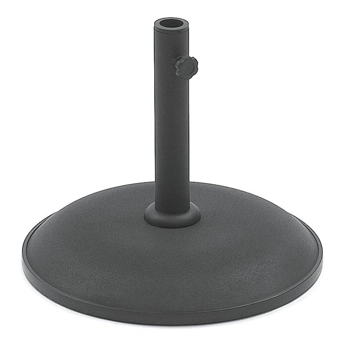 Parasol Steel Free Standing Umbrella Base   #4516