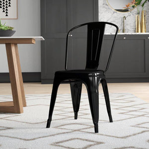 Set of 2 Stallard Dining Chair   #5498
