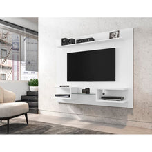 "Load image into Gallery viewer, Torgerson Floating Entertainment Center for TVs up to 50"" #6791"