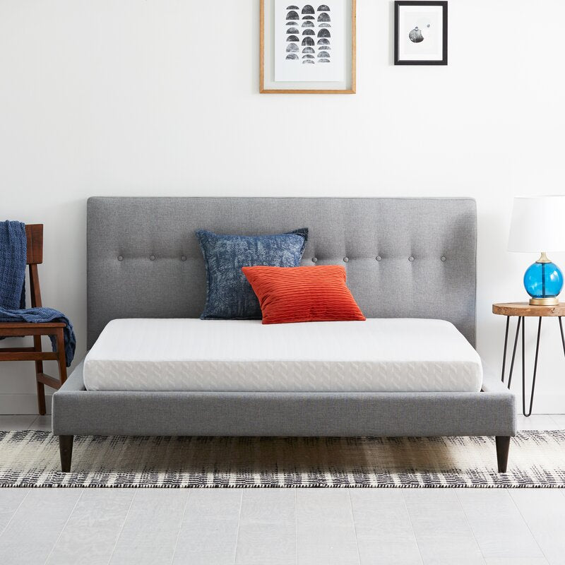 Wayfair Sleep 5