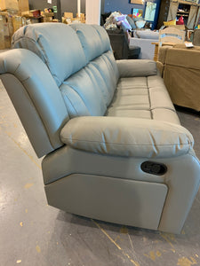 Waymire Reclining Sofa