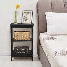 Load image into Gallery viewer, Alonso Nightstand #956