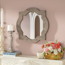 Load image into Gallery viewer, Lesperance Wall Mirror #662