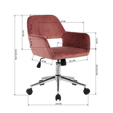 Load image into Gallery viewer, Mila Task Chair #685
