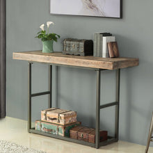 "Load image into Gallery viewer, Othello 53"" Console Table #655"