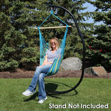 Load image into Gallery viewer, Svenn Chair Hammock #897