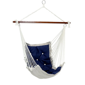 Creditonn Chair Hammock #940