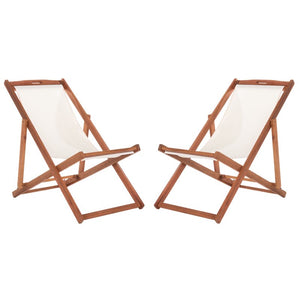 (Set of 2) Winston Patio Chair #1056