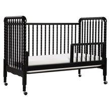 Load image into Gallery viewer, Jenny Lind 3-in-1 Convertible Portable Crib #1057
