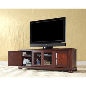 "Alexandria 60"" Low Profile TV Stand #719"