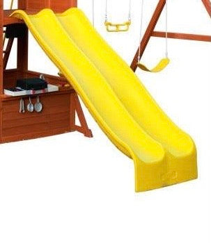 LOOKOUT EXTREME Slide