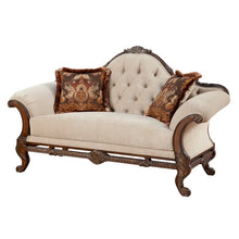 Load image into Gallery viewer, Benetti's Italia  Rosella Loveseat