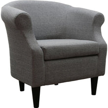Load image into Gallery viewer, Marsdeni Barrel Chair #697