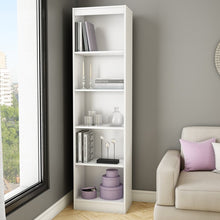 Load image into Gallery viewer, Axess Standard Bookcase #715