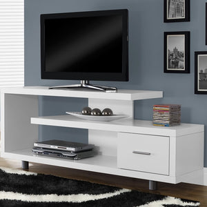 "Wesolowski TV Stand for TVs up to 48"" #1014"