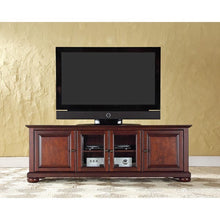 "Load image into Gallery viewer, Alexandria 60"" Low Profile TV Stand #719"