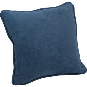 (Set of 2)Hargreaves Corded Throw Pillow #789