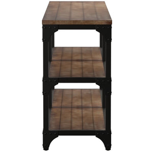 Neligh Console Table #570