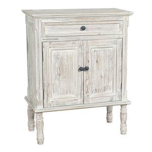 Harpenden 2 Door Accent Cabinet #848