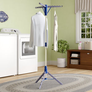 Folding Drying Rack #668