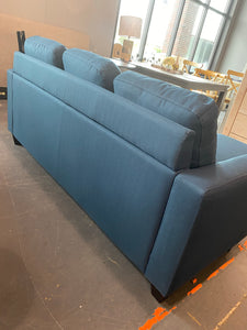 Rickmansworth Right Hand Facing Sectional