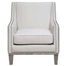 Load image into Gallery viewer, Bergerac Armchair #999