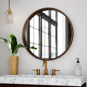 Loftis Modern & Contemporary Accent Mirror #913