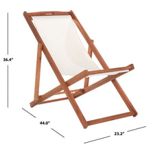 Load image into Gallery viewer, (Set of 2) Winston Patio Chair #1056