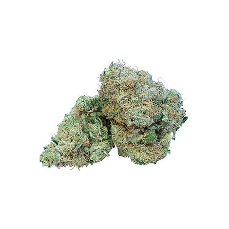 Strawberry Haze CBD Flowers (17% CBD)