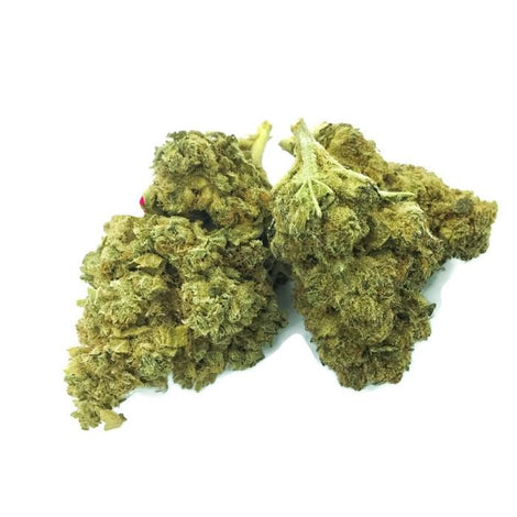 Strawberry Kush  CBD Flower (13% CBD)