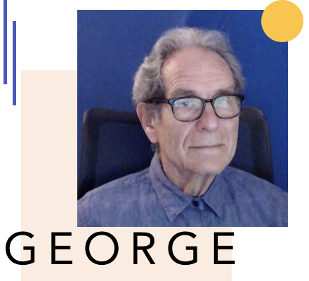 Ready For Anything Mindfulness with George Pitagorsky