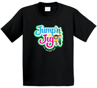 Baby Jig T-Shirt (USA & CAN)