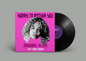 Tune-Yards - Sorry To Bother You (Original Score)