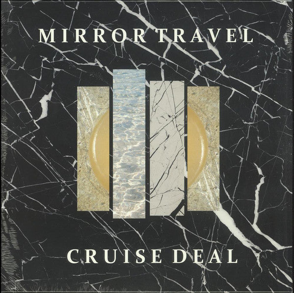 Mirror Travel - Cruise Deal