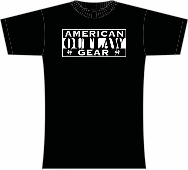 American Outlaw Shirt