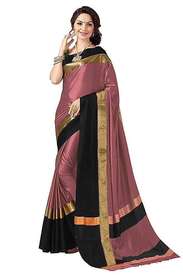 Saree - Sherezade Boutique