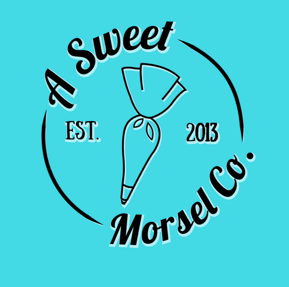 A Sweet Morsel Co. Gift Card