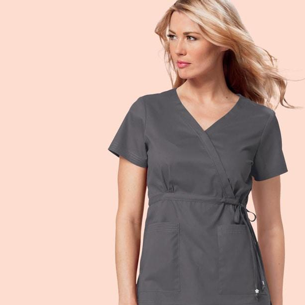 Koi Women's Classic Collection Scrub Sets | scrub-supply.com