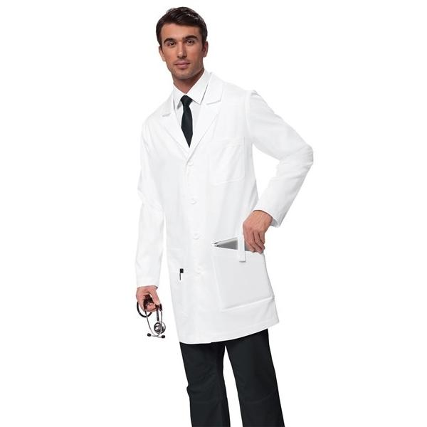 Koi Men's Lab Coats & Jackets | scrub-supply.com
